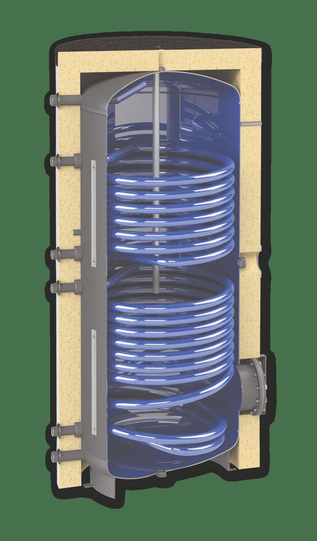 water-heater-SN_open.jpg